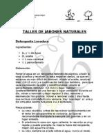 Dosier Jabones Naturales.doc