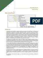 PROGRAMAS_2009_2010_GRADO_GD.pdf