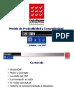 modelo_productivdad_competitividad.pdf