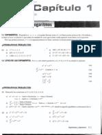 Texto1-Matemáticas Financieras Petr Zima & Robert L. Brown