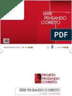 16Pensando_Direito