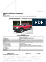 D4-1104 FRONTIER 4X4 2.5 TDI AL 13.04.2012.pdf