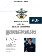 Addp 00.1 (Command and Control)