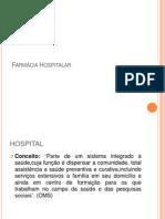 Aula Farmacia Hospitalar 123