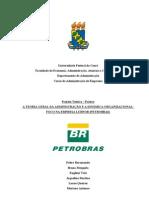 projeto-teorico-pratico-1