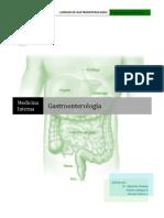 20-hepatitis-cronica-y-autoinmune.pdf