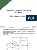 ElecAnI_04 AO Generador Onda Cuadrada