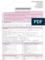 Applicationform 1211W04