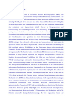 PJ23113Projektskizze B2 Deutsch