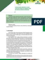 O brincar na educação_texto2.pdf