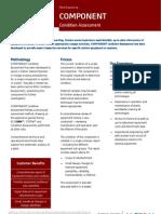 Leaflet - Component - 2011 - En