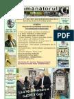 03_III- Revista Samanatorul, an III, nr. 3, martie 2013