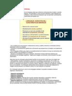 EL LENGUAJE AUDIOVISUAL.docx