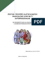 03zestaw_2.pdf