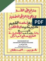 Minanoul Bakhi Khadim