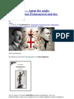 Adolf Hitler — Agent der anglo-amerikanischen Freimaurerei und des Zionismus.doc