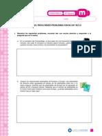 Articles-20120 Recurso PDF