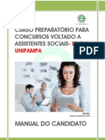 Manual - Unipampa