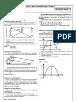 G2-Dicas Ufg 2__ Fase - Grupo 2