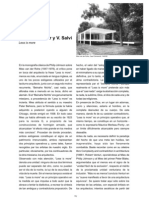 12359013 Textos de Arquitectura Minimalista High Tech y Deconstruccion II Siza Ando Holl Montaner 0