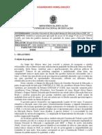 CNE-CEB Parecer 2010-08 - normas aplicacao padrao qualidade Educ Basica.pdf