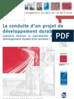 cahier1.pdf