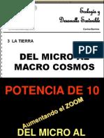 03Macro Micro Universo