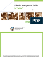 drdp 2010 writable format-1