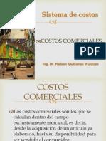 COSTOS COMERCIALES.pptx