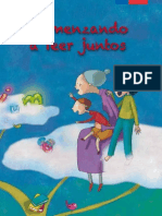 201301181649580.LeerJuntos