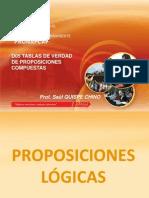 d05tablasdeverdaddeproposicionescompuestas-091122192430-phpapp02