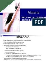 38801906-Malaria