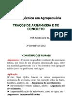 Traços de argamassa.pdf