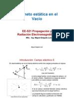 Magnetostatica en el vacío 01.pdf