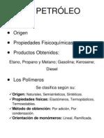 Laminas Del Petroleo (Gaby)