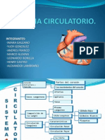 Sistema Sirculatorio..pptx