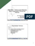 aula06_propriedades_termicas_2