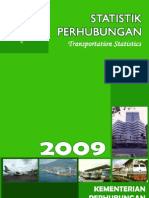 Statist i k 2009
