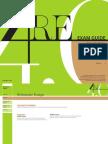 Schematic Design Exam Guide - Architecture exam - NCARB