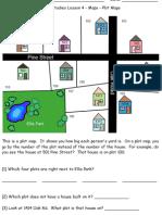 3rd Grade Worksheets - Week 1 of 36
