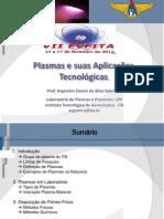 Argemiro Fundamentos de Plasma