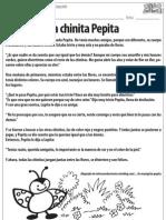 Infantil54 Fichas Web