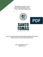 UST-Guía_de_laboratorio_Morfofunción-2013
