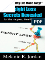 Weight Loss Secrets Revealed Book Excerpt.pdf