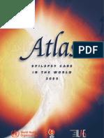 Epilepsy Atlas r1