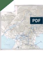 MAP_IV Korean War