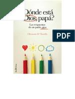DEDP.pdf