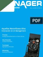 manager business magazine.pdf