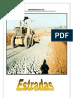 Apostila Estradas de Rodagem I.pdf