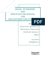 Technical Standards Manual2010
